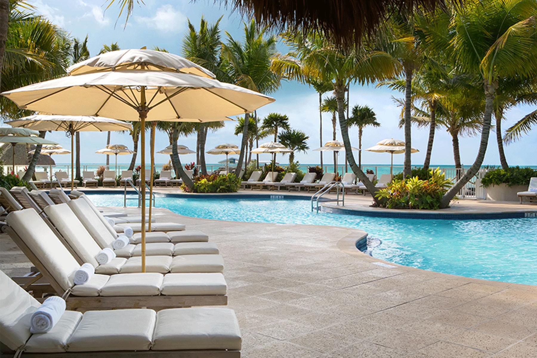 Cheeca-Lodge-&-Spa-islamorada-florida-keys-main-pool