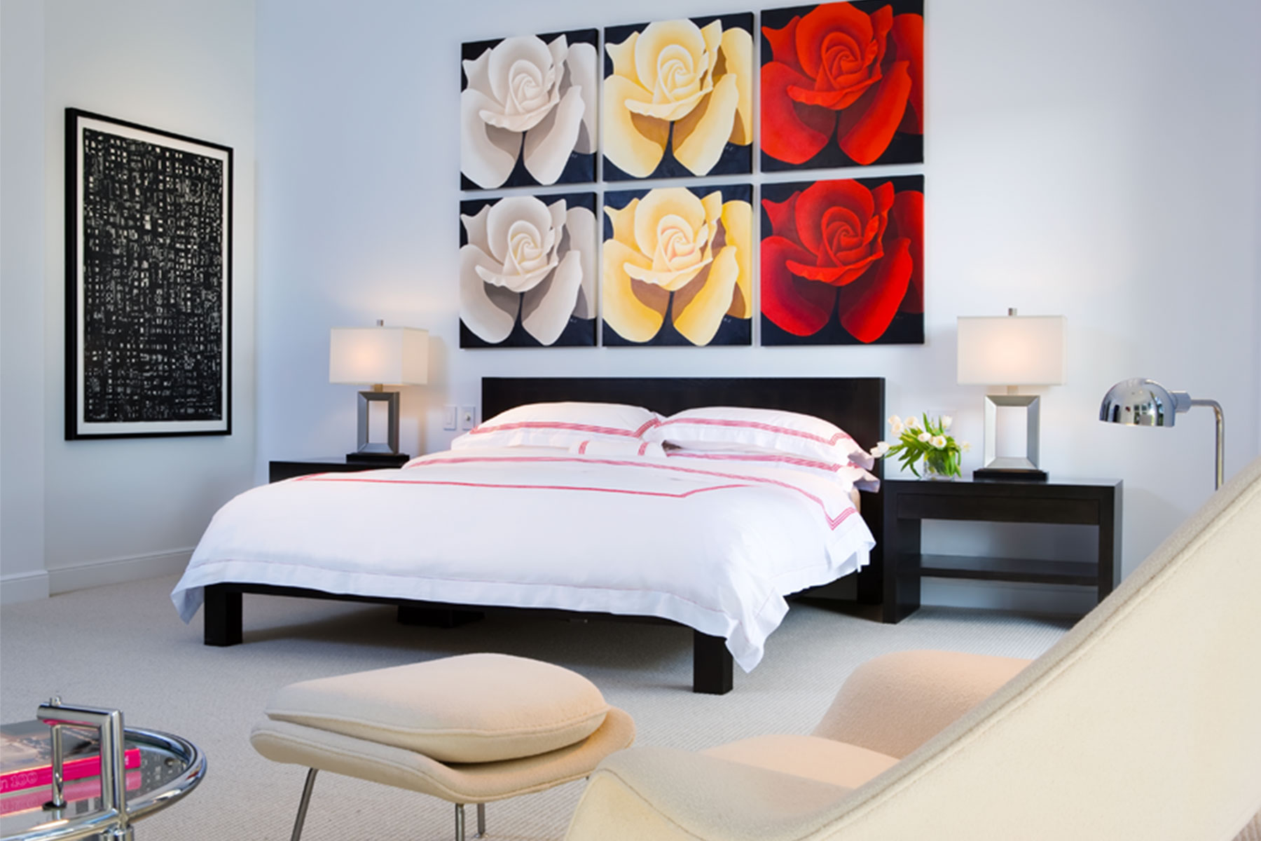 Guest-House-south-Florida-bedroom