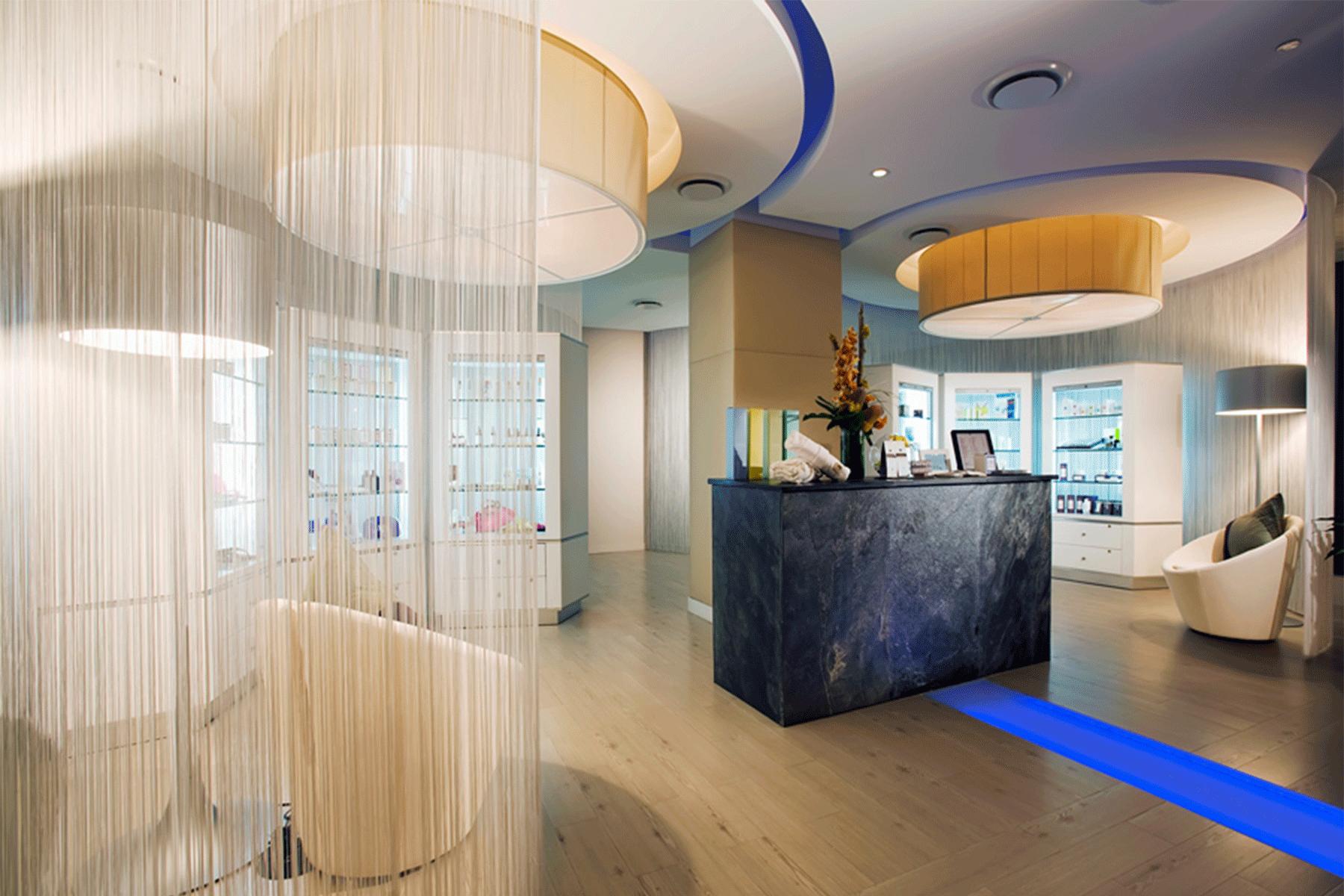 Intercontinental-Hotel-miami-spa
