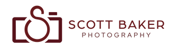 Scott-baker-photography-logo