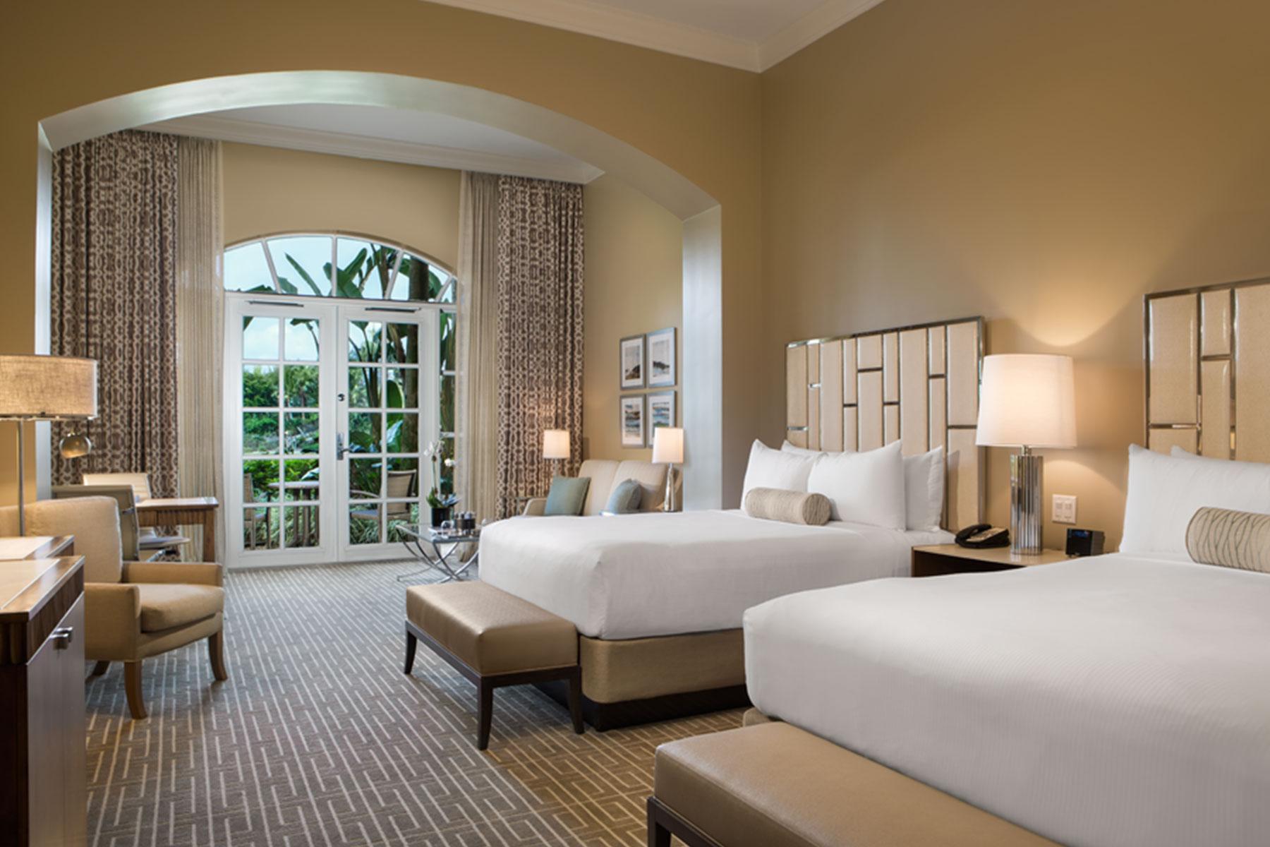 cTurnberry-Resort-miami-guestroom