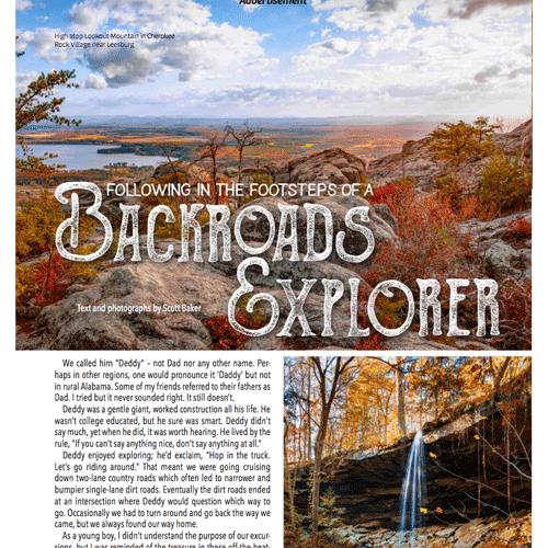 Alabama-living-backroads-explorer