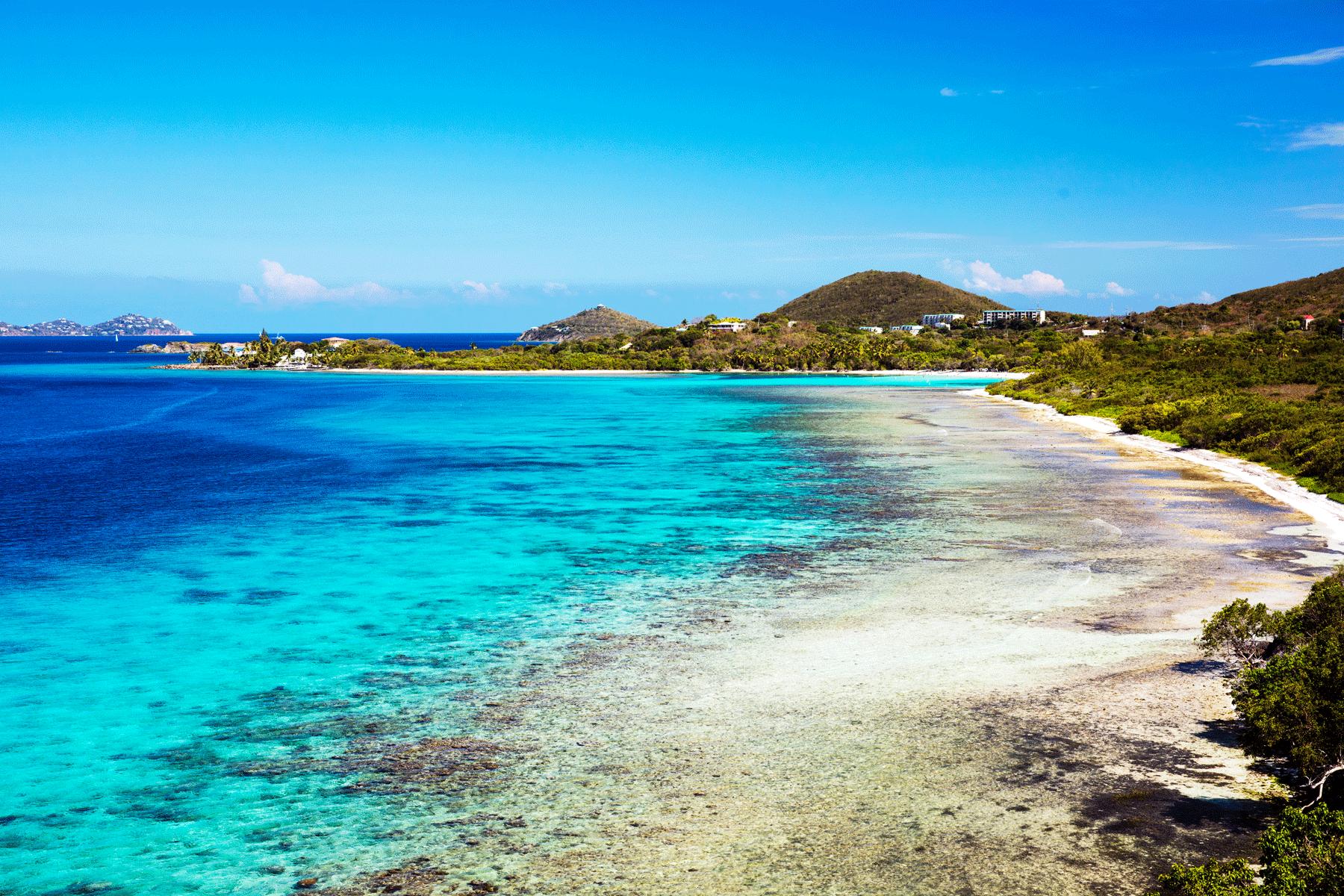USVI-beach-caribbean