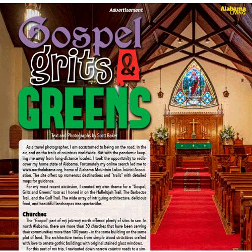 alabama-living-gospel-grits-greens-north-alabama