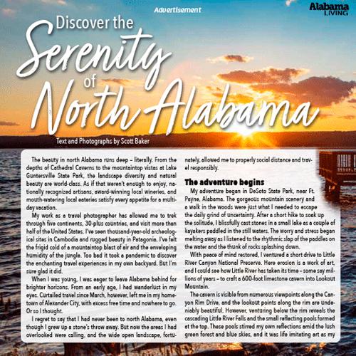 alabama-living-serenity-north-alabama
