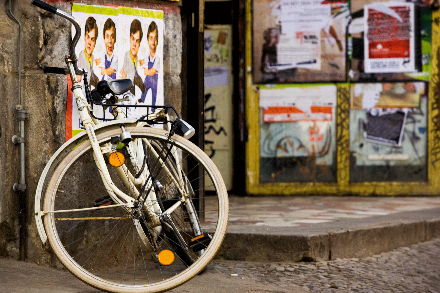 berlin-germany-bicycle