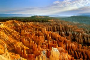 bryce-canyon-national-park-viewpoint