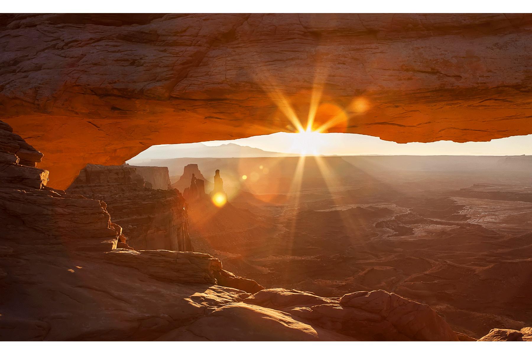 mesa-arch-canyonlands-national-park-utah
