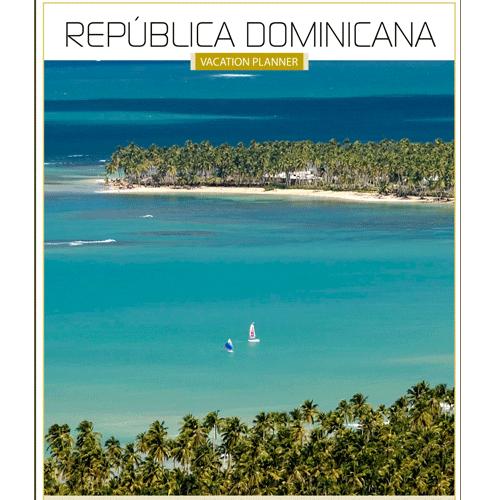 dominican-republic-travel-planner