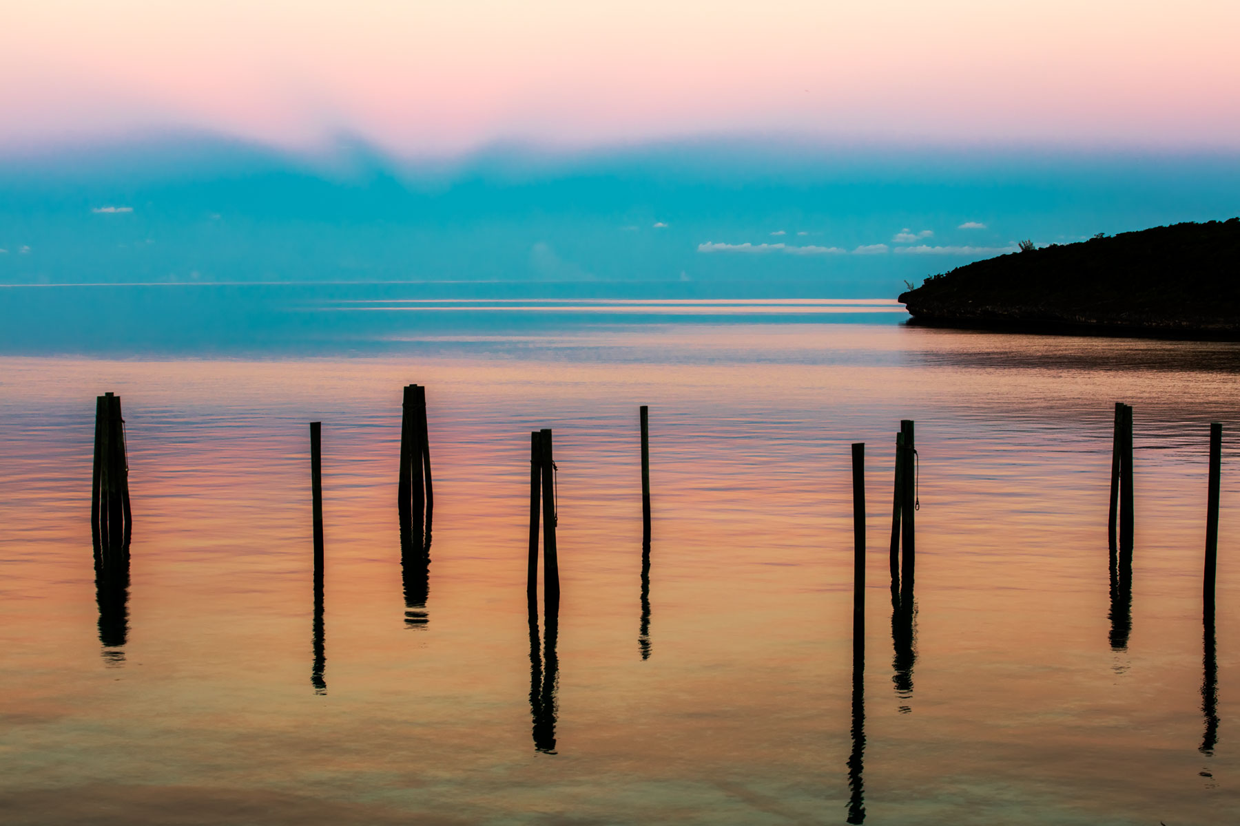 eleuthera-bahamas-sunrise-color-