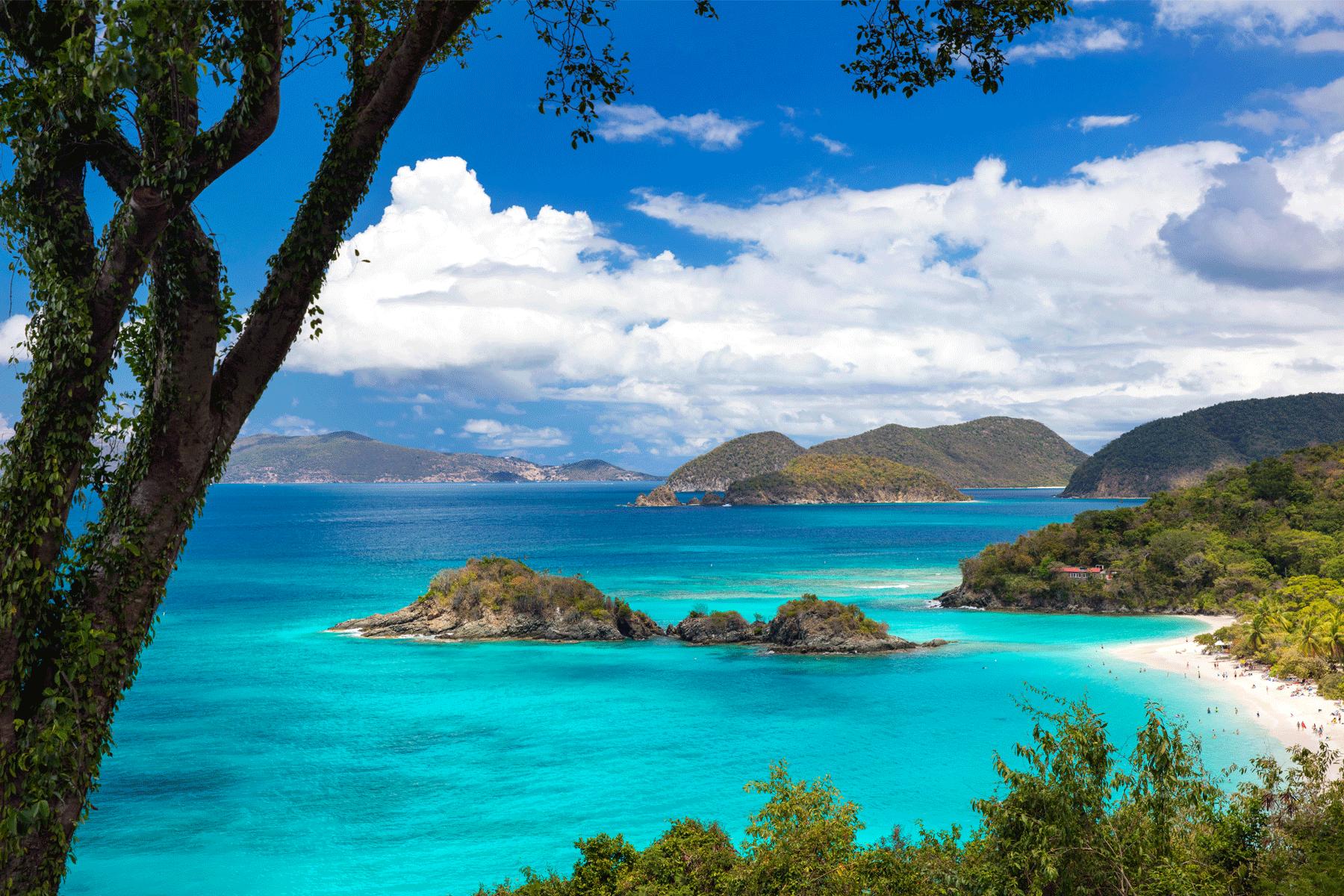 iconic-viewpoint-st-croiz-virgin-islands