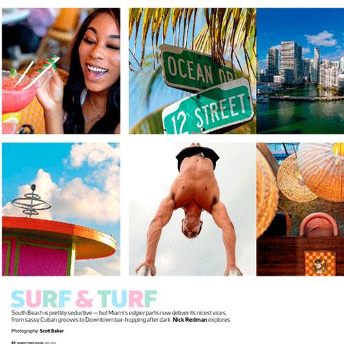 london-sunday-times-magazine-miami-feature