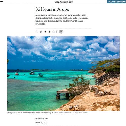 new-york-times-36-hours-aruba