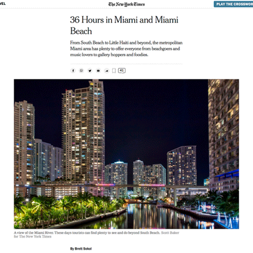 new-york-times-36-hours-miami
