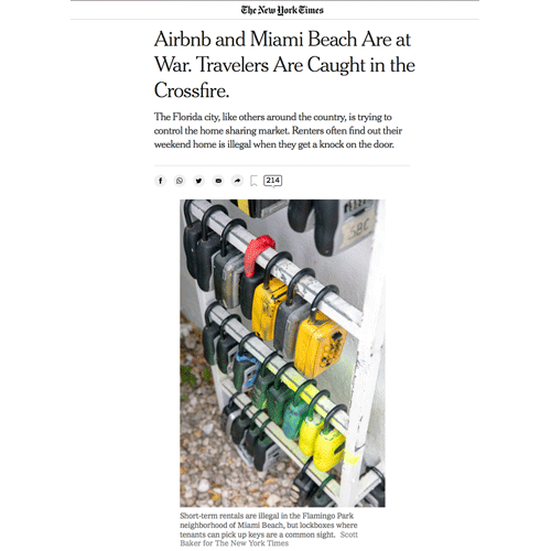 new-york-times-airbnb