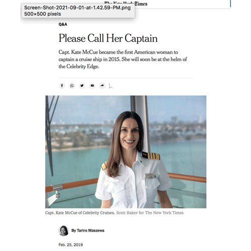 new-york-times-captain-kate