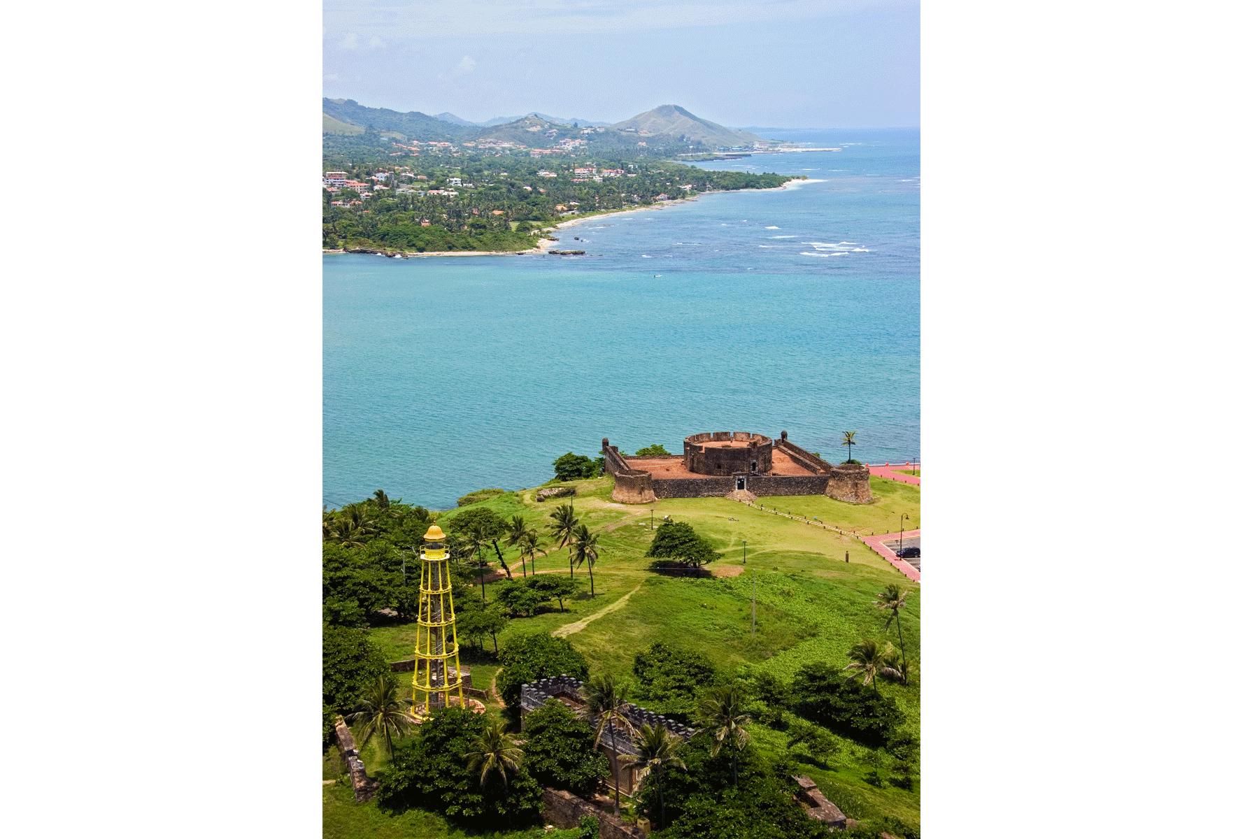 puerto-plata-dominican-republic-harbor-fort