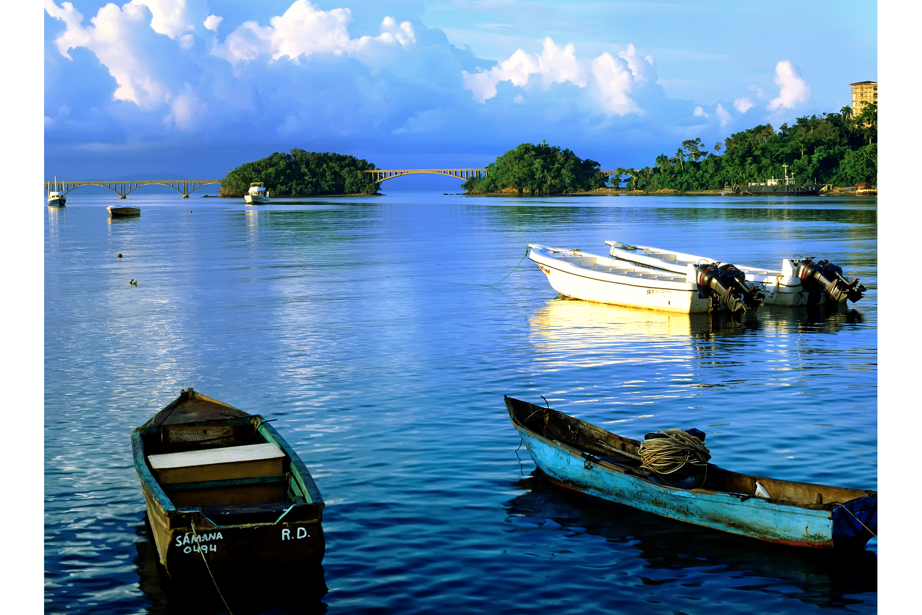 samana-bay-dominican-republic
