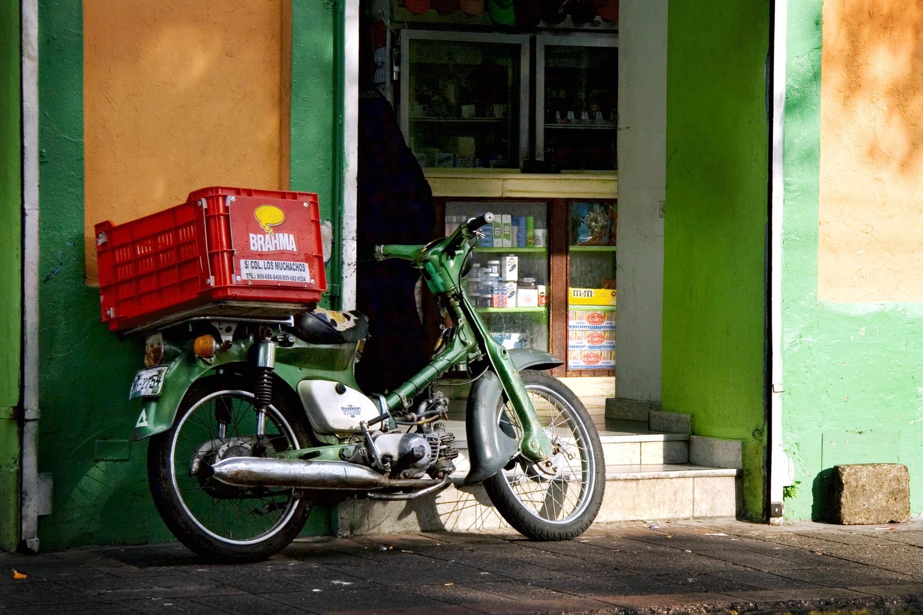 santo-domingo-colonial-zone-store-delivery