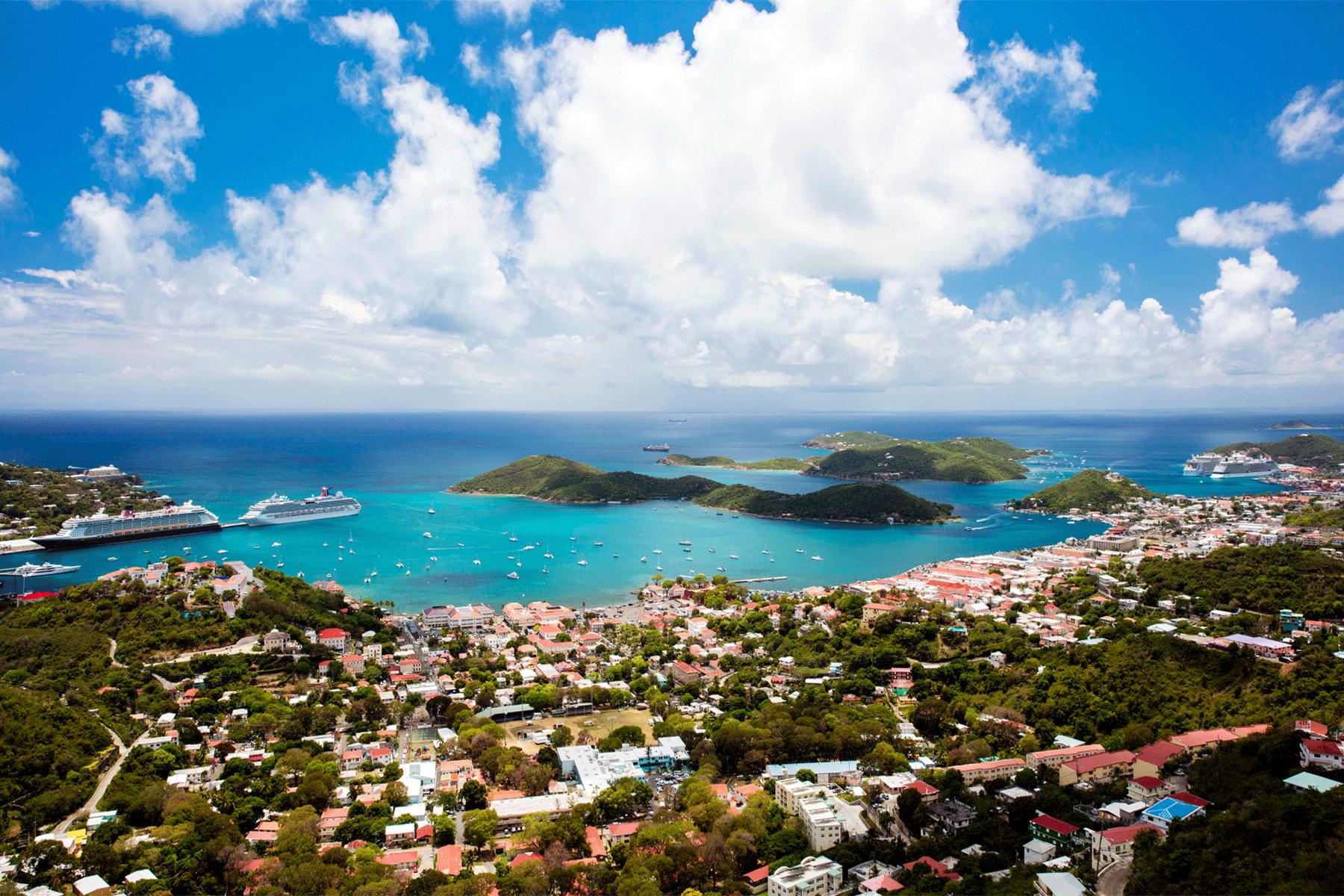 st-thomas-us-virgin-islands-viewpoint-cruise-port