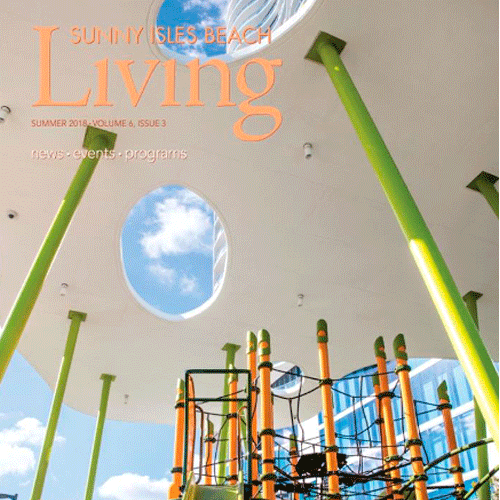 sunny-isles-beach-living-magazine-cover-1