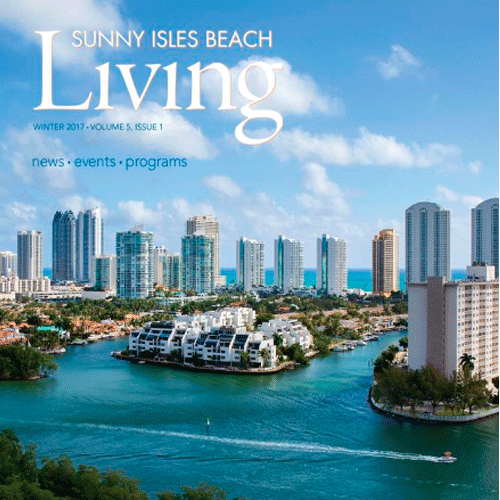sunny-isles-beach-living-magazine-cover-2